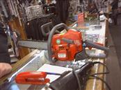 EFCO Chainsaw MT3600